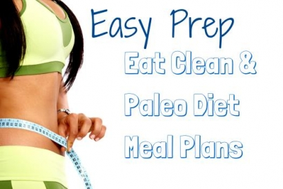 meal plans for weight loss
